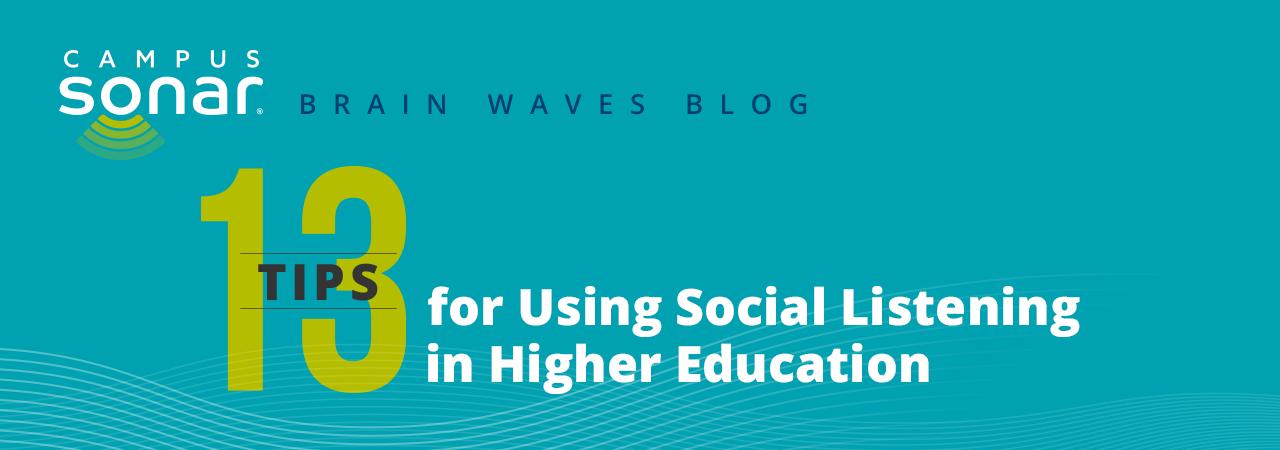 blog-post-hubspot-13tips-for-social-listening