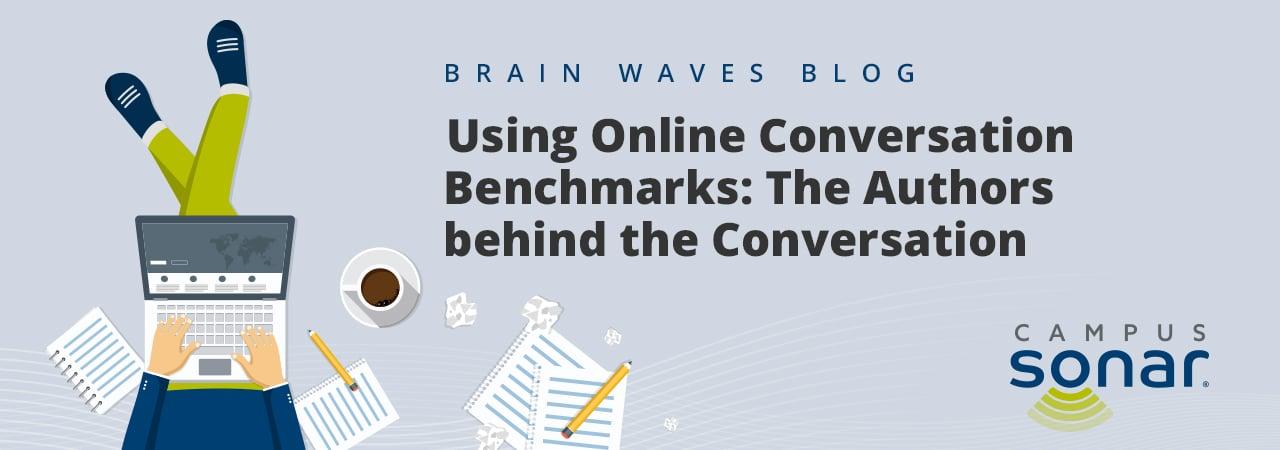 blog-post-hubspot-authors-behind-conversation