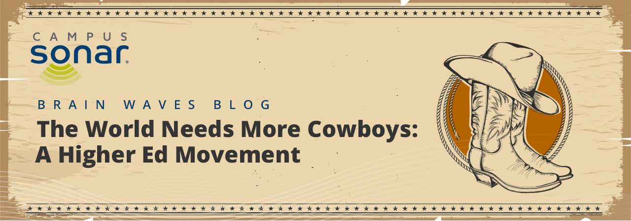 blog-post-hubspot-cowboy