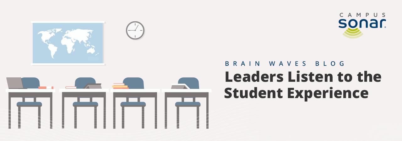 blog-post-hubspot-leaders-listen