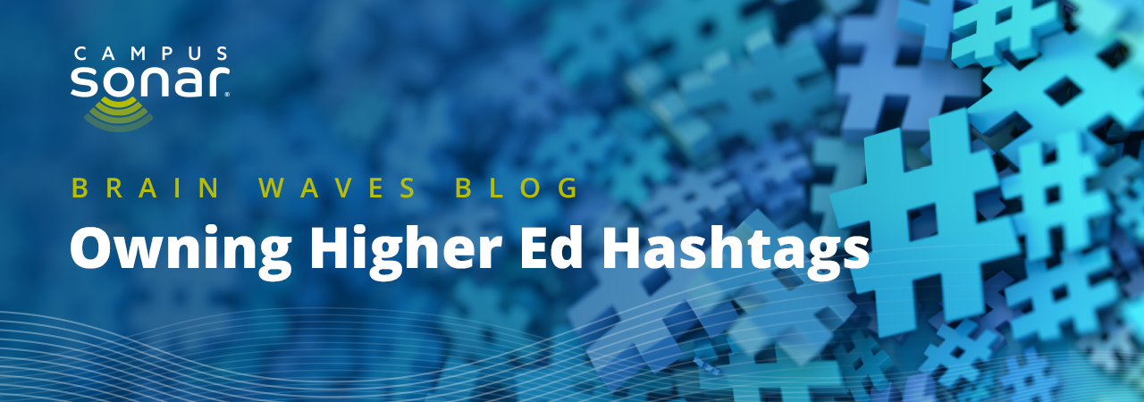 blog-post-hubspot-owning-highered-hashtags