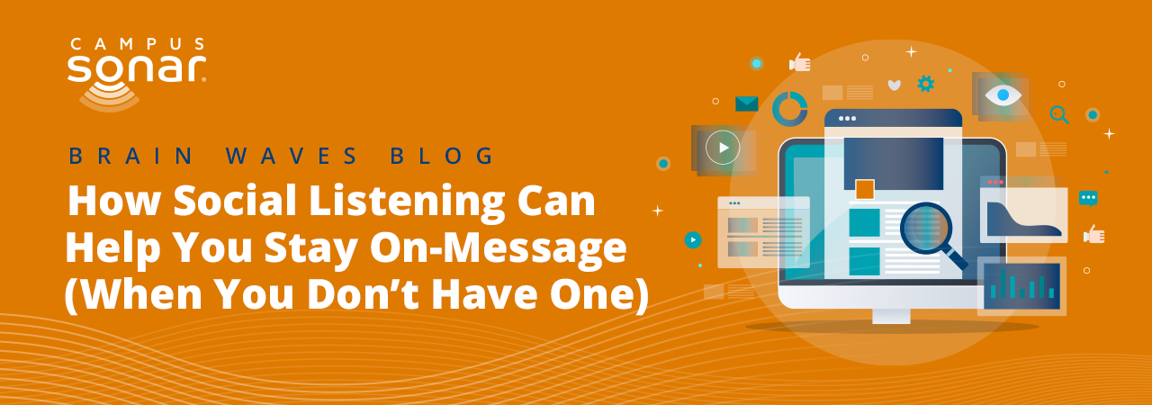 blog-post-hubspot-stay-on-mesage
