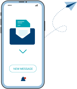 new-message-email
