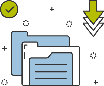 organize-data