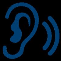 listen-icon-200x200