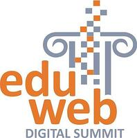 eduWeb Digital Summit Logo