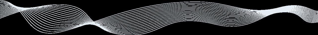 light-blue-wave