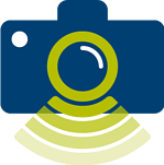 Free Social Listening Snapshot icon